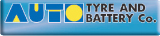 Buy Auto Tyre & Battery from The Tyre Group