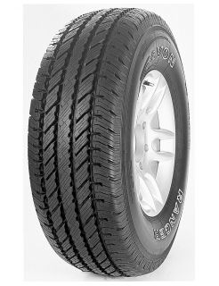 Buy Avon TSE Tyres Online from The Tyre Group