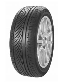 Buy Avon ZV3 Tyres Online from The Tyre Group