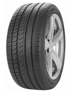 Buy Avon ZV5 Tyres Online from The Tyre Group