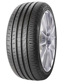 Buy Avon ZV7 Tyres Online from The Tyre Group