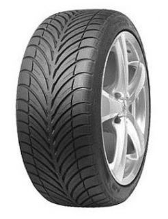 Buy BFGoodrich g-Force Profiler tyres online from the Tyre Group