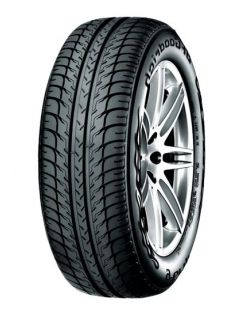 Buy BFGoodrich g-Grip tyres online from the Tyre Group