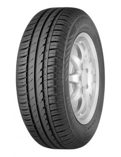 Buy Continental Eco Contact 3 Tyres Online from The Tyre Group