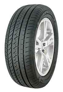 Buy Cooper Zeon 4XS tyres online from the Tyre Group
