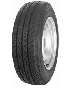 Buy Cooper AV11 tyres online from the Tyre Group