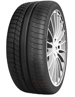 Buy Cooper Zeon CS Sport tyres online from the Tyre Group