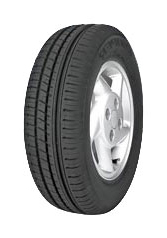 Buy Cooper CS2 tyres online from the Tyre Group