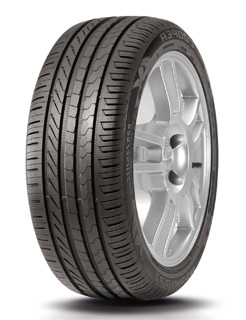 Buy Cooper Zeon CS8 tyres online from the Tyre Group
