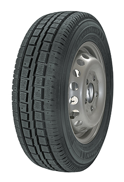 Buy Cooper Vanmaster M&S tyres online from the Tyre Group