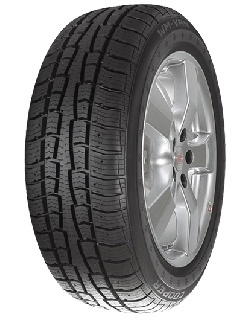Buy Cooper WM-Van tyres online from the Tyre Group