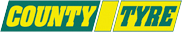 Buy County Tyre from The Tyre Group