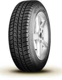 Buy Debica Passio 2 Tyres Online from The Tyre Group