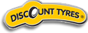 Buy Discount Tyres from The Tyre Group