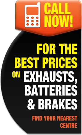 Contact The Tyre Group incorporating Malvern Tyres, Discount Tyres, County Tyre, King David Tyres Ltd and AutoTyre & Battery Co. We have more than 50 branches located throughout the Midlands, South West England, South Wales and Scotland