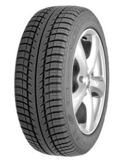 Buy Goodyear Vector 5+/Eagle Vector 2+ tyres online from the Tyre Group