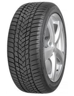 Buy Goodyear UltraGrip Performance 2 tyres online from the Tyre Group