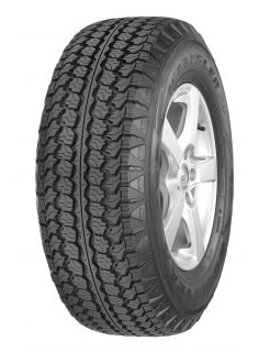 Buy Goodyear Wrangler AT/SA+ tyres online from the Tyre Group
