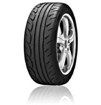 Buy Hankook Ventus R-S2 Tyres Online from The Tyre Group