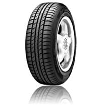 Buy Hankook Optimo K715 Tyres Online from The Tyre Group