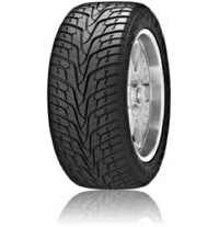Buy Hankook Ventus ST Tyres Online from The Tyre Group