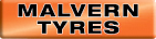 Buy Malvern Tyres from The Tyre Group