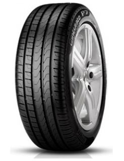 Buy Pirelli Cinturato P7 Tyres Online from The Tyre Group