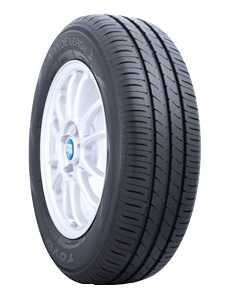 Buy Toyo Nano Energy 3 Tyres Online from The Tyre Group