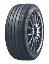 Buy Toyo Proxes C1S Tyres Online from The Tyre Group